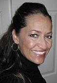 Lori Torres, Administrative Manager