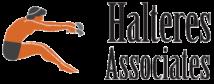 Halteres Associates